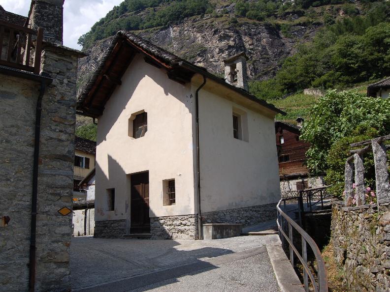 Image 2 - Church of S. Maria