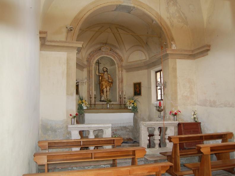 Image 0 - Church of S. Maria