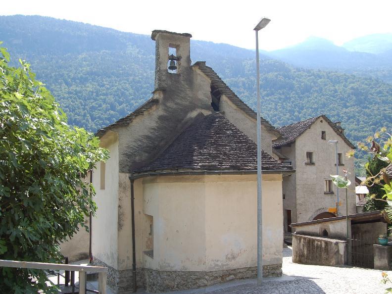 Image 1 - Church of S. Maria