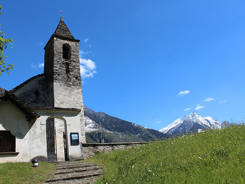 Image 2 - Church of S. Pietro
