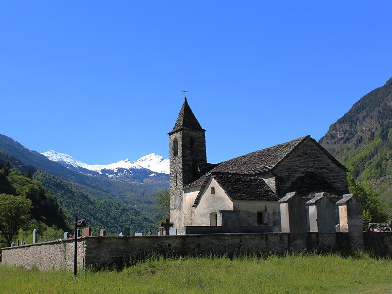 Image 3 - Church of S. Pietro