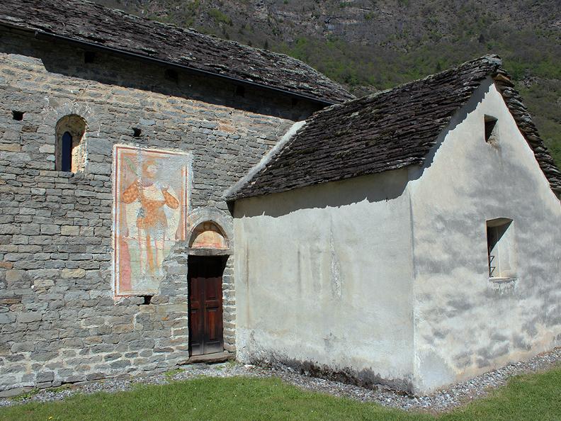 Image 1 - Église de S. Pietro