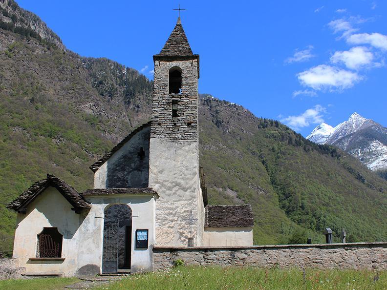 Image 5 - Église de S. Pietro