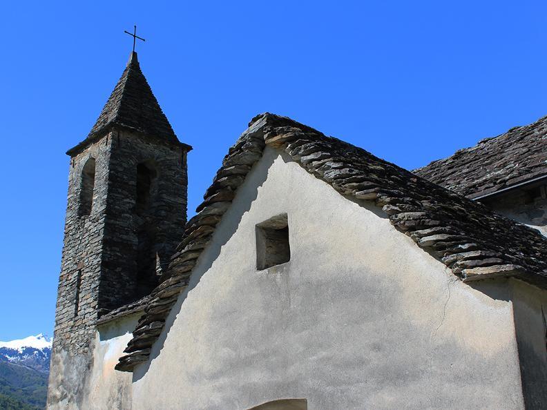 Image 4 - Église de S. Pietro