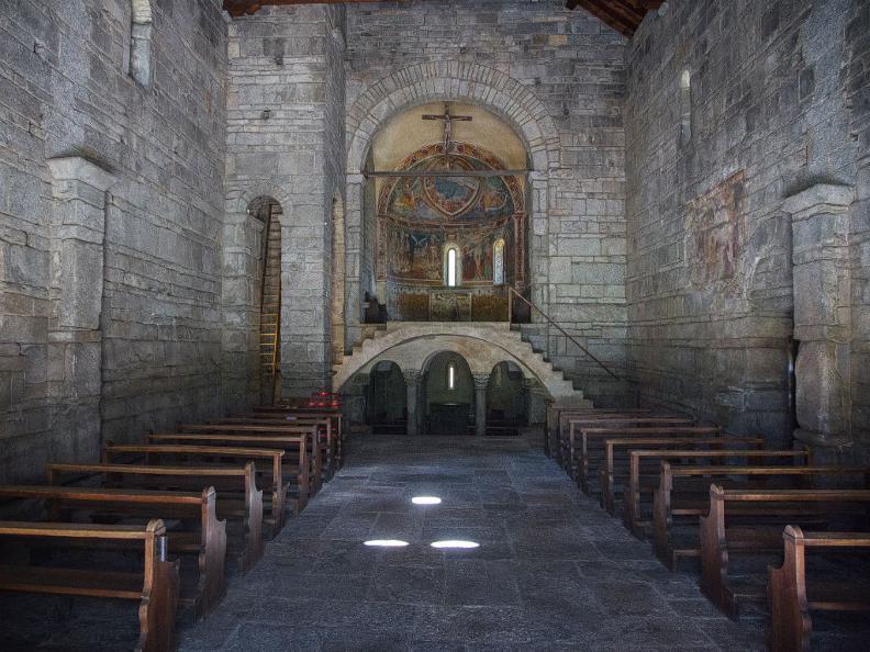 Image 6 - Church of San Nicolao