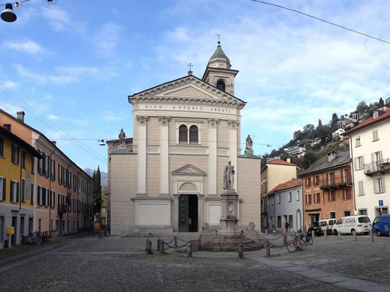 Image 3 - Katholische Messen
