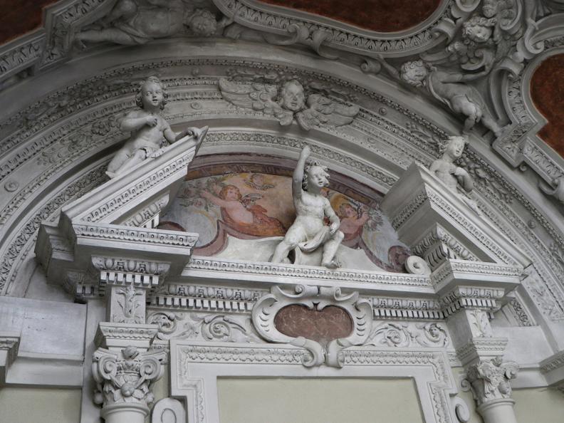 Image 3 - Chiesa di S. Giorgio