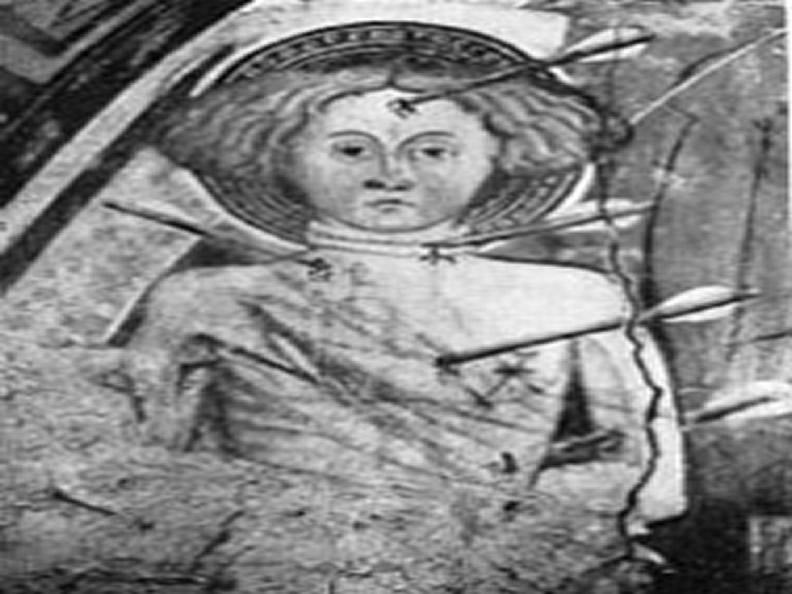 Image 0 - Cappella nel fondovalle