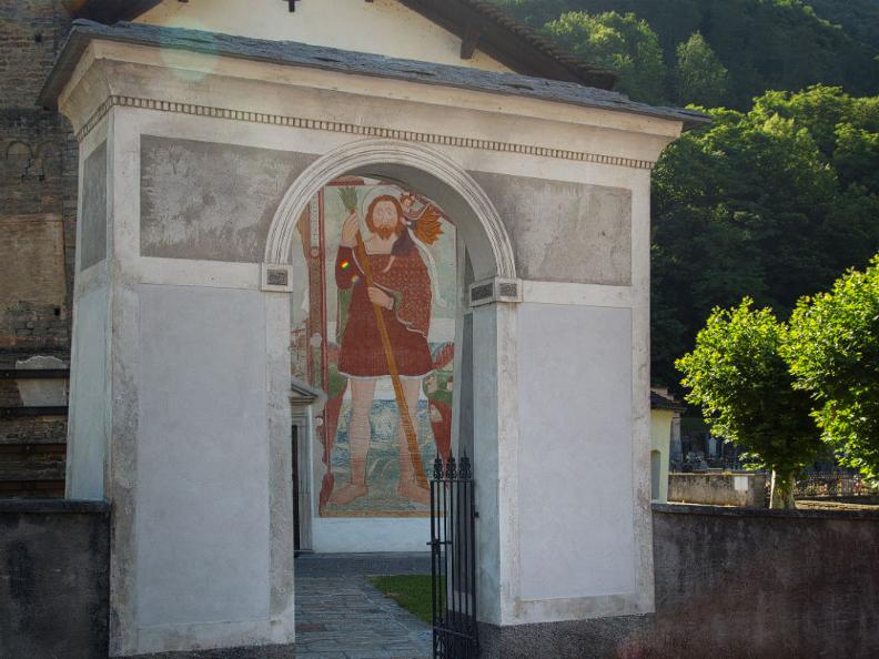 Image 2 - Church of S. Martino