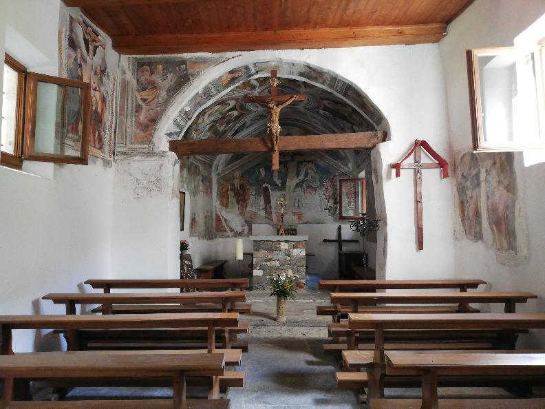 Image 2 - Oratorium San Giacomo