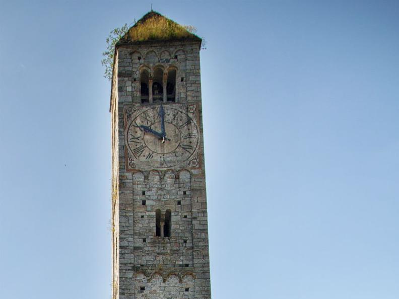 Image 1 - Kirche  St. Martino