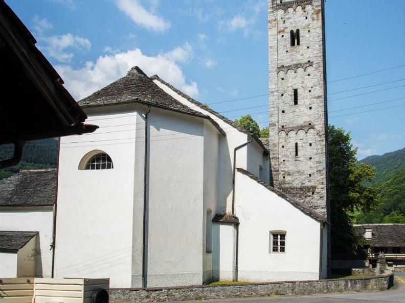 Image 3 - Chiesa di S. Martino