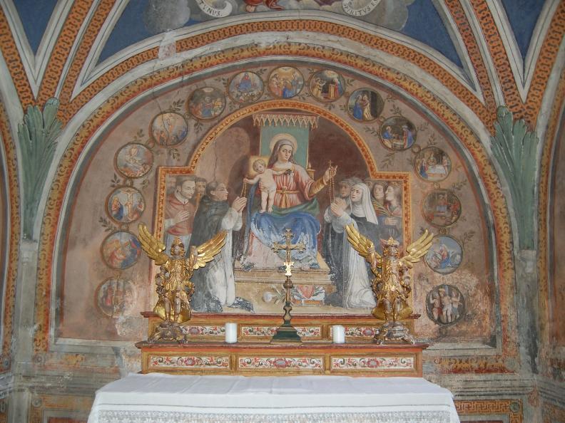 Image 2 - Oratorio di S. Carlo