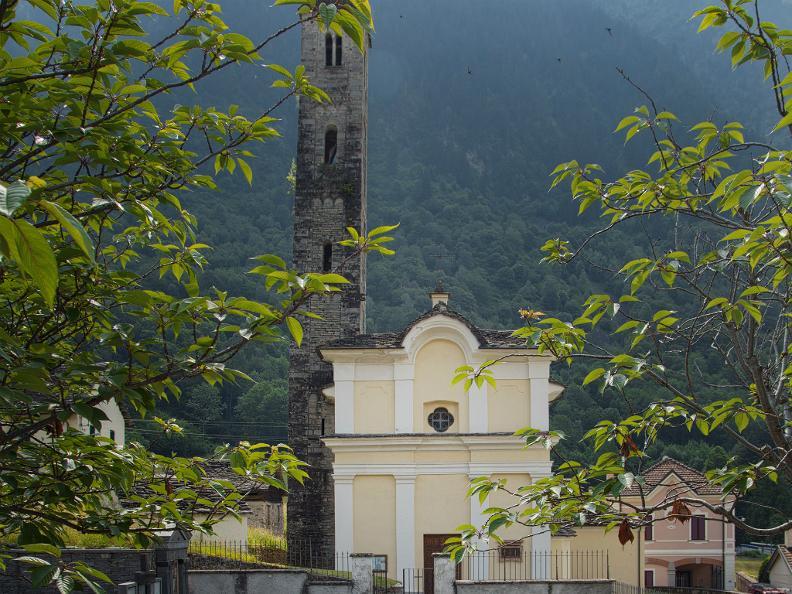 Image 2 - KIrche St. Stefano