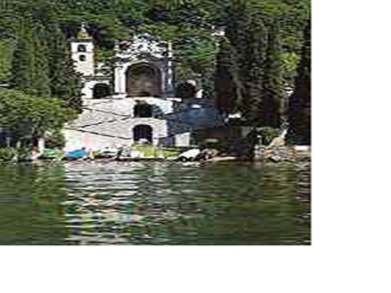 Image 0 - Chiesa di S. Maria dei Ghirli