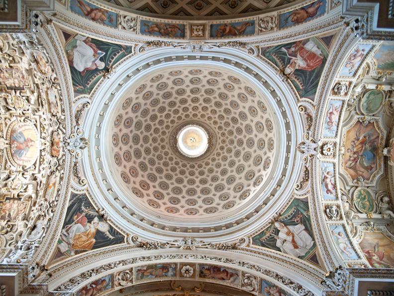 Image 1 - Chiesa di S. Maria dei Miracoli