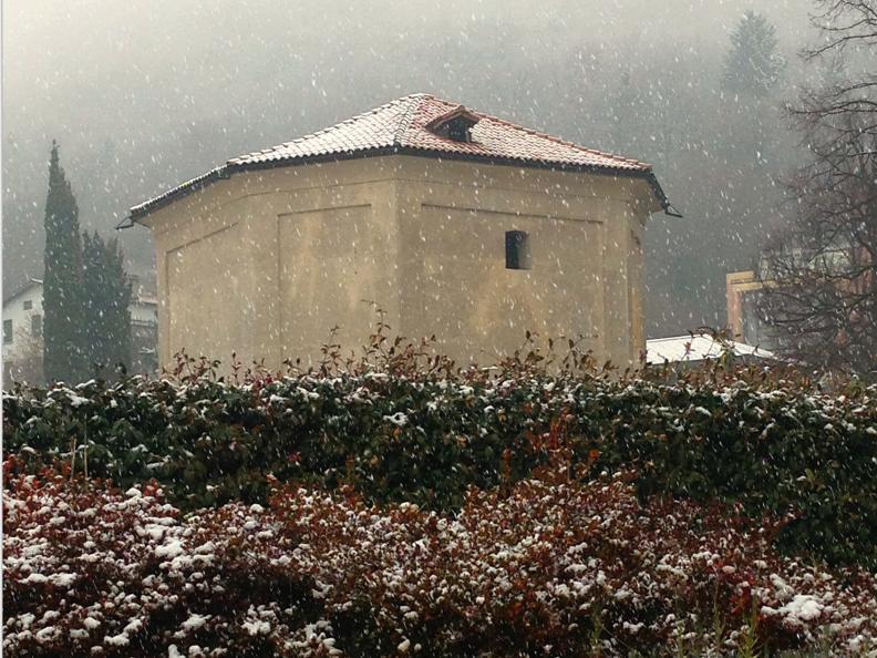 Image 1 - Oratorio di S. Maria Assunta