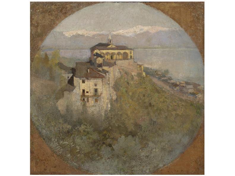 Image 5 - Museo Casorella