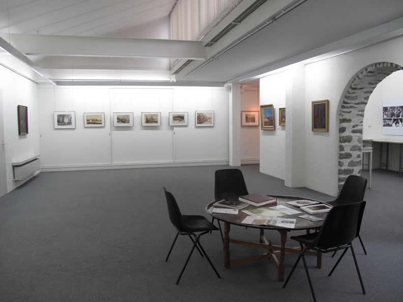 Image 1 - Epper Museum