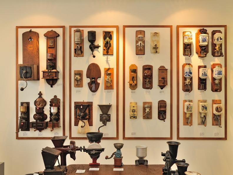 Image 2 - Museo del Caffè