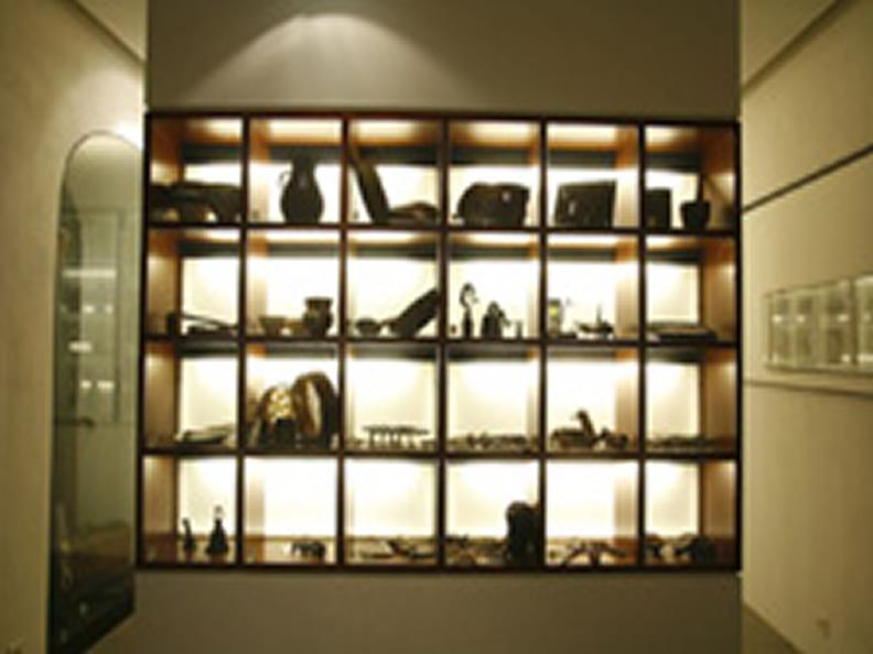 Image 2 - Bigorio Museum