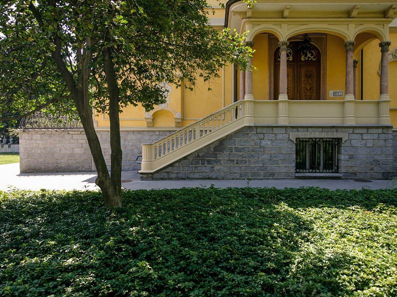 Image 2 - Parco di Villa Saroli