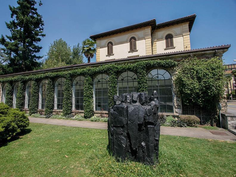 Image 4 - Parco di Villa Saroli