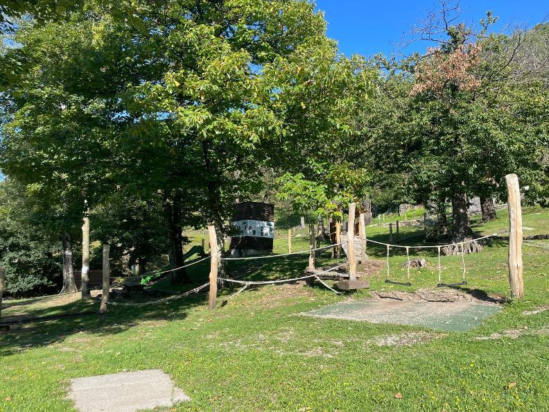 Image 5 - Playground Curzutt