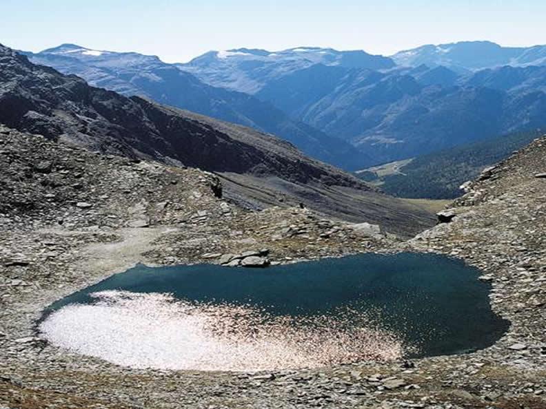 Image 2 - Laghetto di Cadàbi