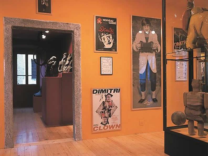 Image 2 -  Komikmuseum