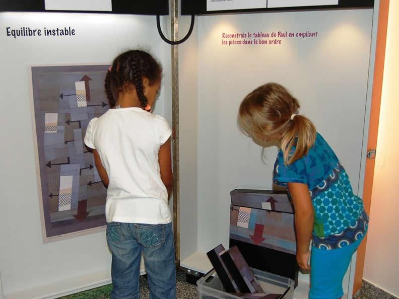 Image 2 - Museo in Erba