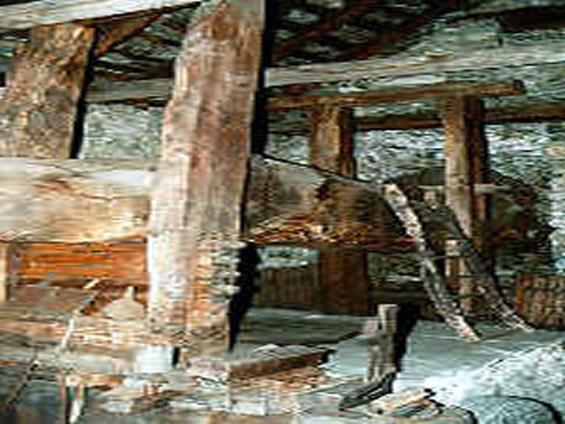 Image 0 - Die Traubenpresse