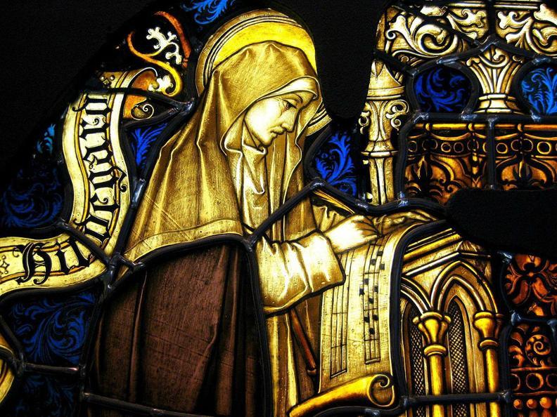 Image 2 - Musée paroissial de San Sébastien