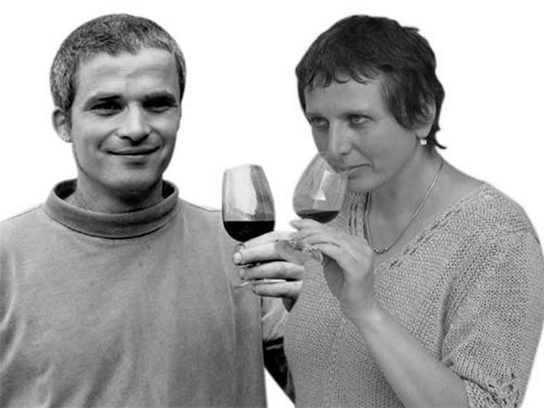 Image 4 - Wine cellar Cavallini