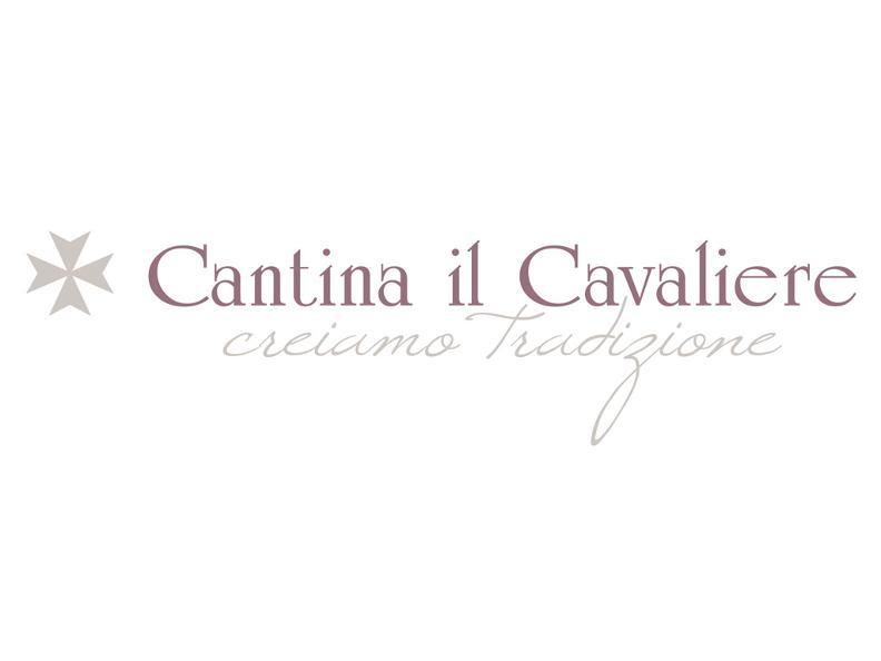 Image 0 - Wine cellar il Cavaliere