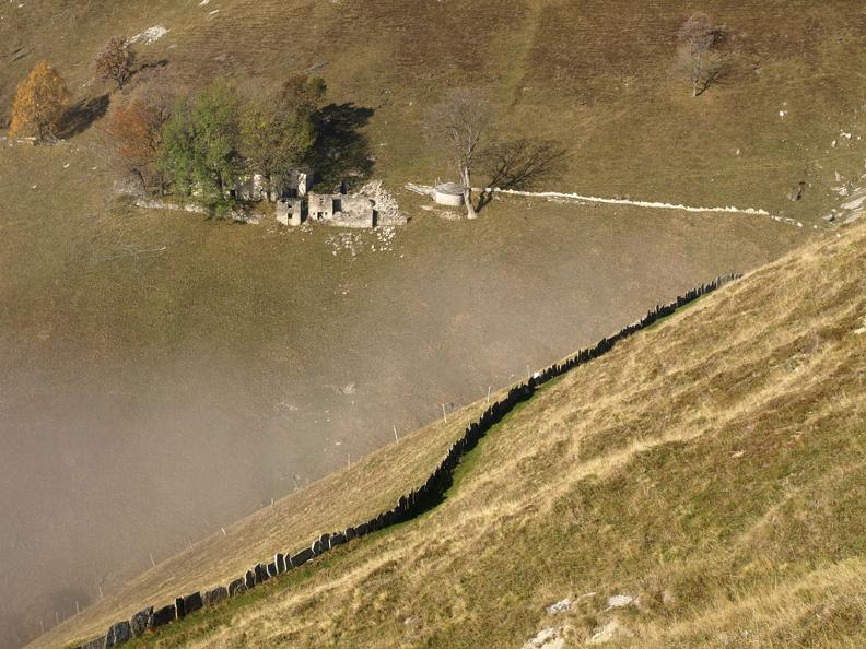 Image 2 - Die Nevère des Monte Generoso