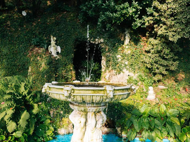 Image 2 - Parc Scherrer