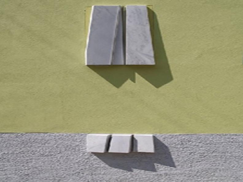 Image 1 - Sentiero delle sculture