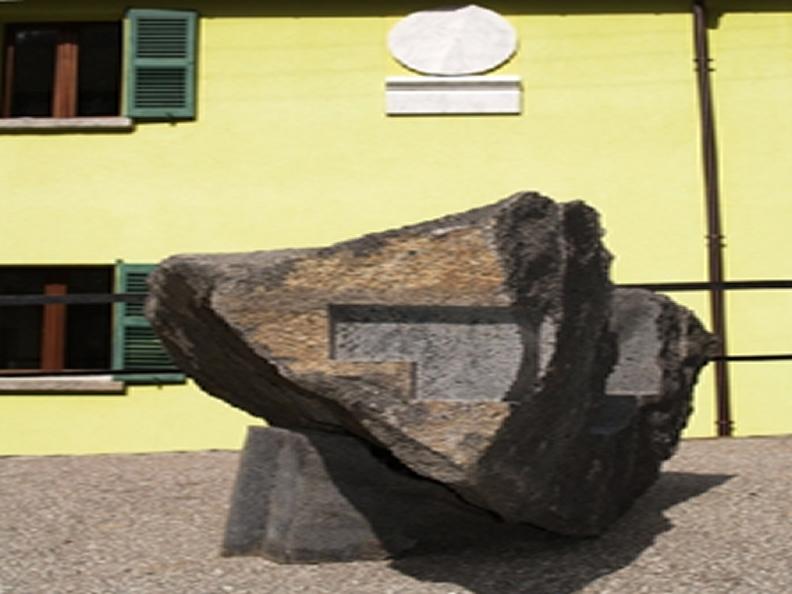 Image 2 - Sentiero delle sculture