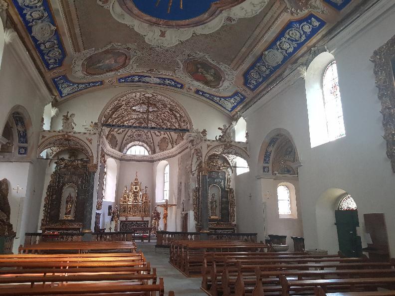 Image 3 - Kirche St. Pietro e Paolo