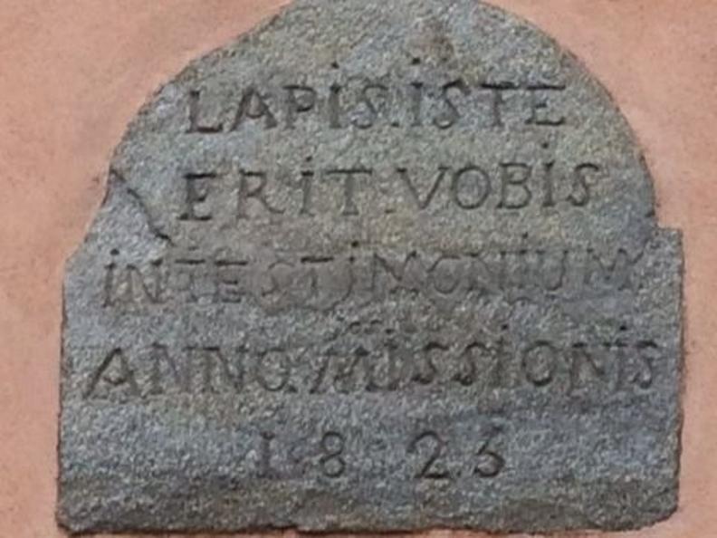 Image 3 - Kirche St. Leonardo