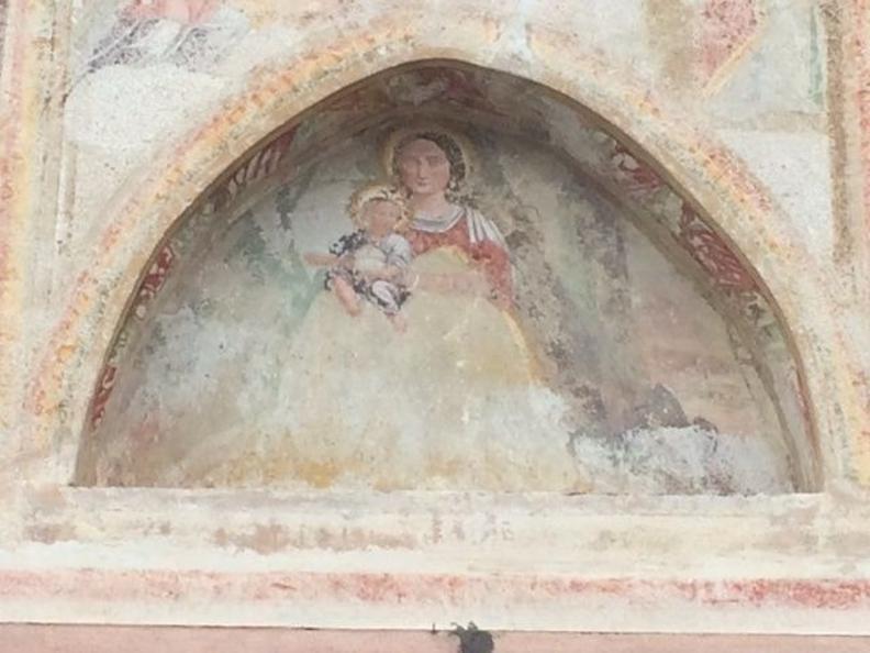 Image 2 - Kirche St. Leonardo