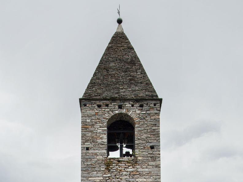 Image 1 - Church of SS. Martiri Maccabei