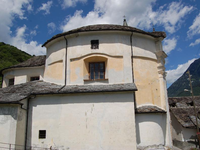 Image 1 - Chiesa dei SS. Pietro e Paolo