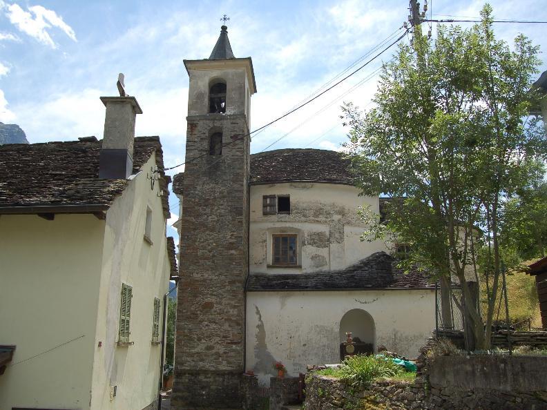 Image 4 - Chiesa dei SS. Pietro e Paolo