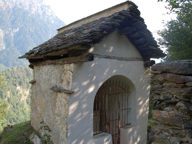 Image 2 - Kapelle St. Rocco