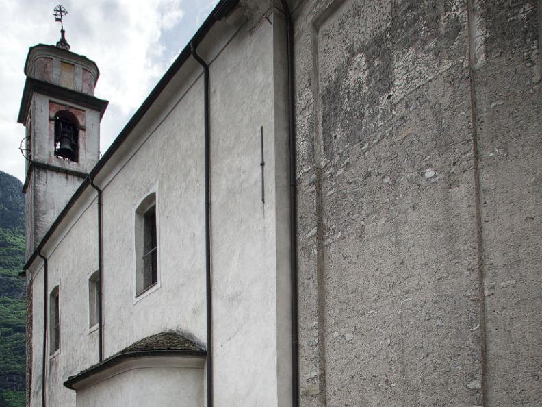 Image 0 - Kirche Sant'Ambrogio