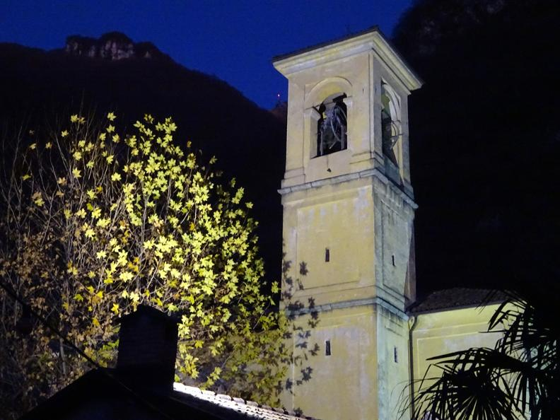 Image 7 - Kirche Madonna di Castelletto