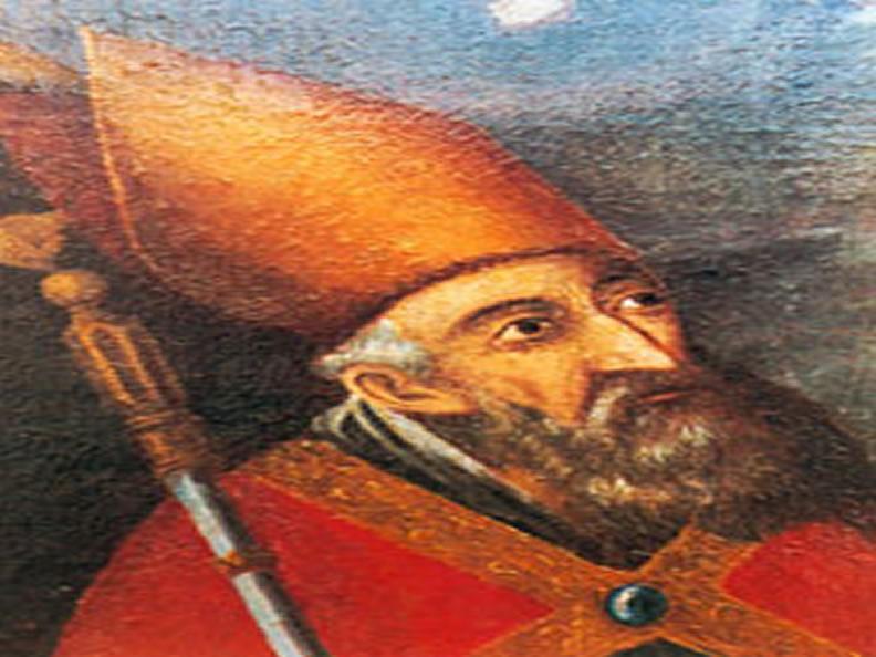 Image 0 - Oratorio di S. Ilario