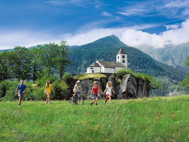 Image 2 - Kirche St. Martino
